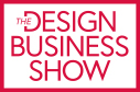 Design Business Show