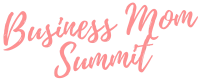 BusinessMomSummit_type2