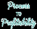 ProcesstoprofitabilityLogo2